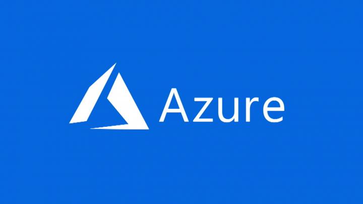 azure-duplicity