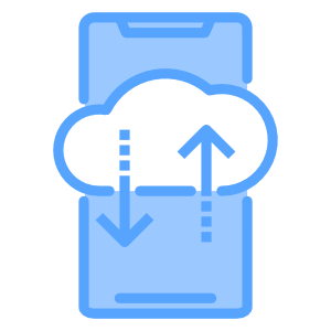 home-icon-cloud-applications