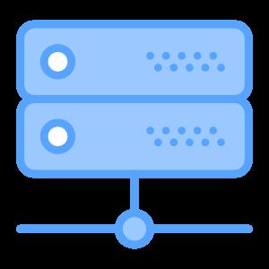 home-icon-cloud-dedicated