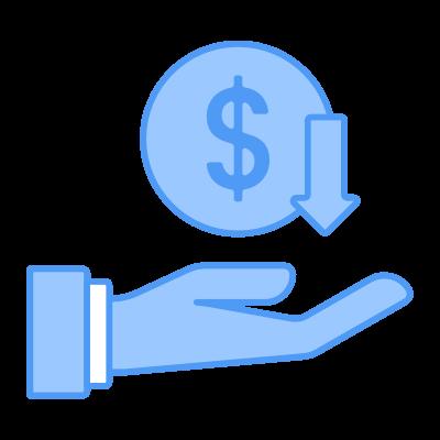 SSL Certificates - Cost