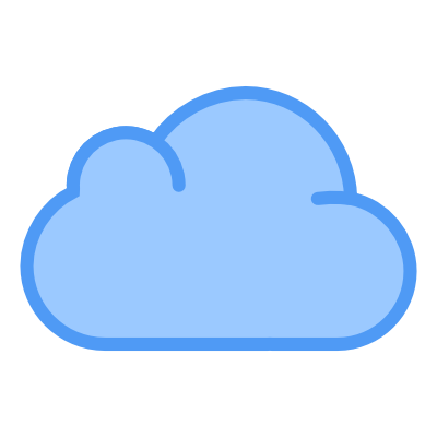 additional services cloud